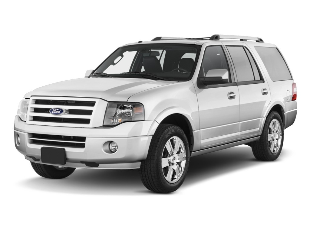2012 ford expedition 2012. Black Bedroom Furniture Sets. Home Design Ideas