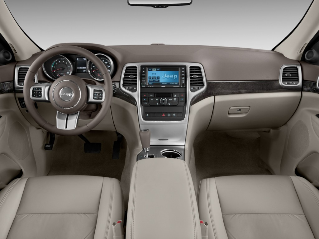 ���� ��� ������ 2012 ,����� ��� Jeep Grand Cherokee ,��� ������� ��� ����� ������ 2011-jeep-grand-cher