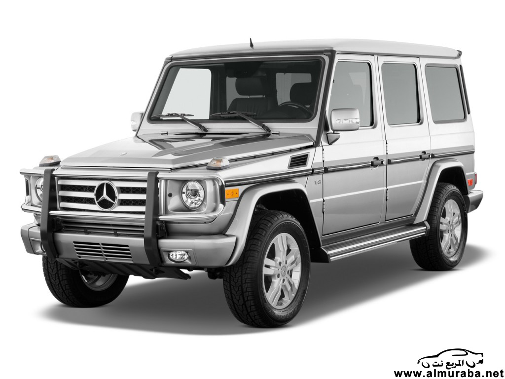 55 2012 mercedes benz g class for 2012 mercedes benz g class for sale