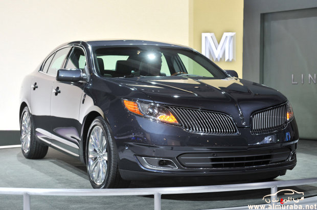 2017 Lincoln Mkz Release Date Price Colors Redesign in addition 3pxwg Set Timing Chain Marks 02 Lincoln Navigator additionally Wallpaper 03 together with Dodge Dart Consumer Reports Lui Refuse moreover 254 2014 Lincoln Mkx 8. on lincoln mks