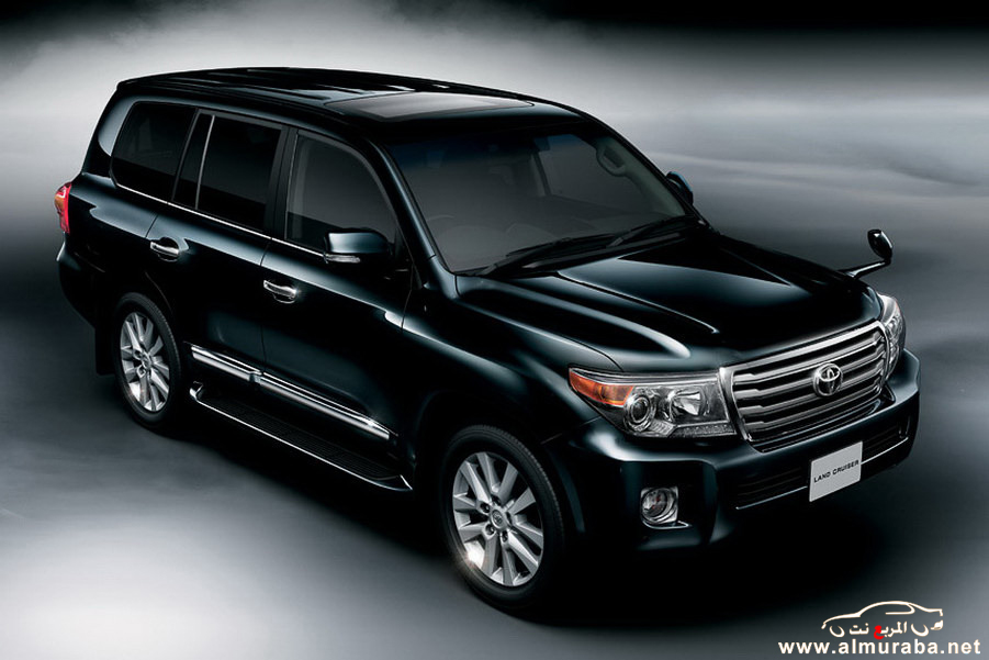 Search Results Land Cruiser 200 2014 Facelift Html Autos