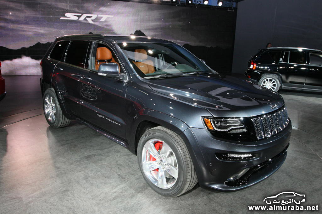 Maxresdefault additionally Katy Perry Vogue It Photoshoot additionally Maxresdefault likewise Jeep Grand Cherokee Srt Wk also Jeep Grand Cherokee Srt Vapor Rear. on jeep grand cherokee srt