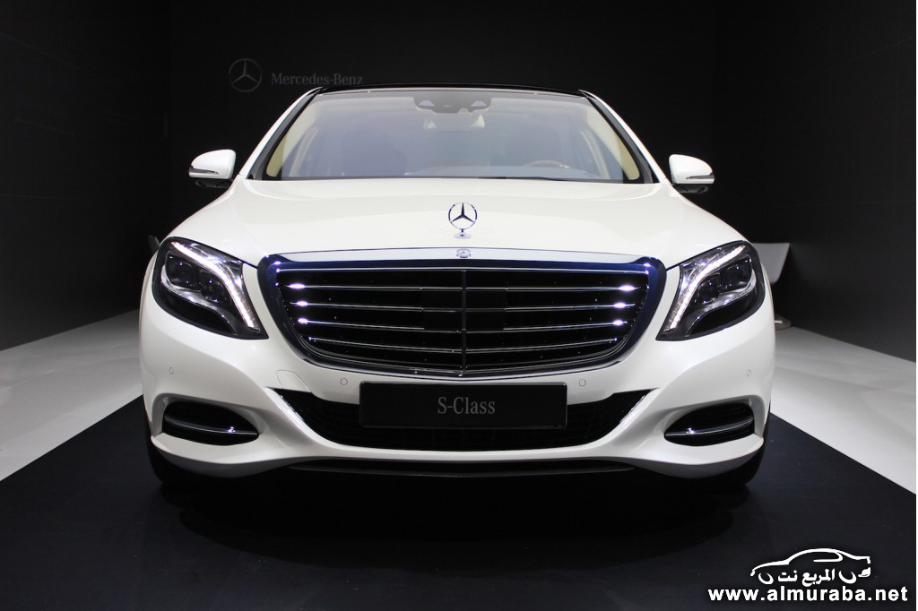 2014 50 for Mercedes benz cars 2014