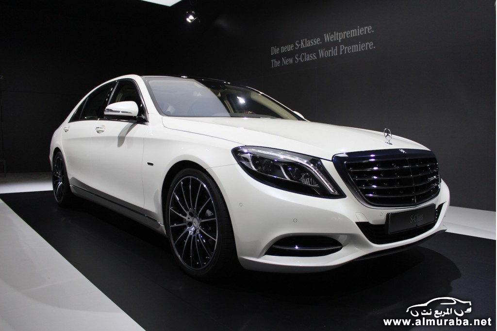 2014 2014 mercedes benz s class. Cars Review. Best American Auto & Cars Review