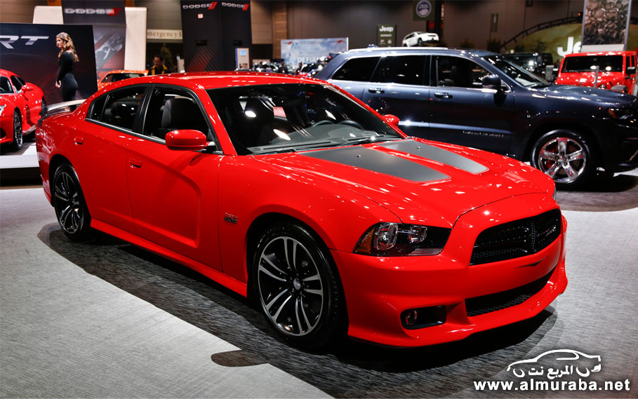 2014 dodge charger 2014. Black Bedroom Furniture Sets. Home Design Ideas