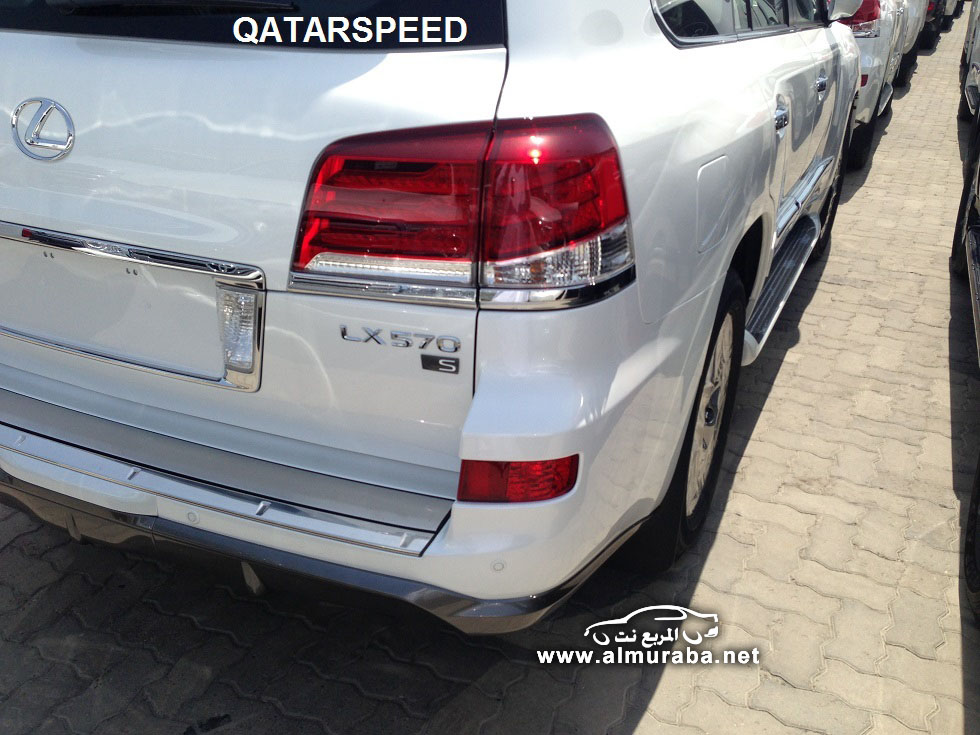 462533824212724561 together with Lexus Lx470 further 47733211 additionally Index additionally Lexus Lx 570 4. on lexus lx