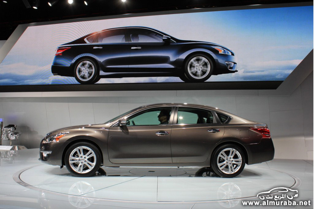 Pictures of 2014 Nissan Altima http://www.eng2all.net/vb/showthread.php?t=369100