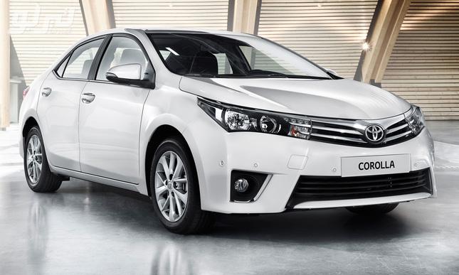 أفضل-5-سيارات-في-السعودية-10356