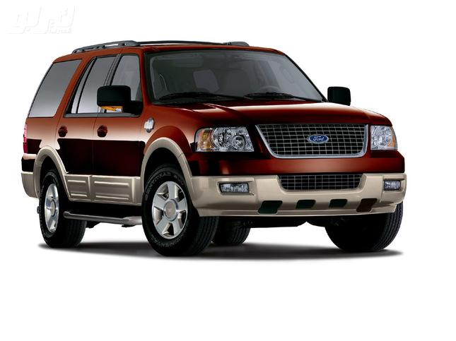 أفضل-5-سيارات-في-السعودية-10358