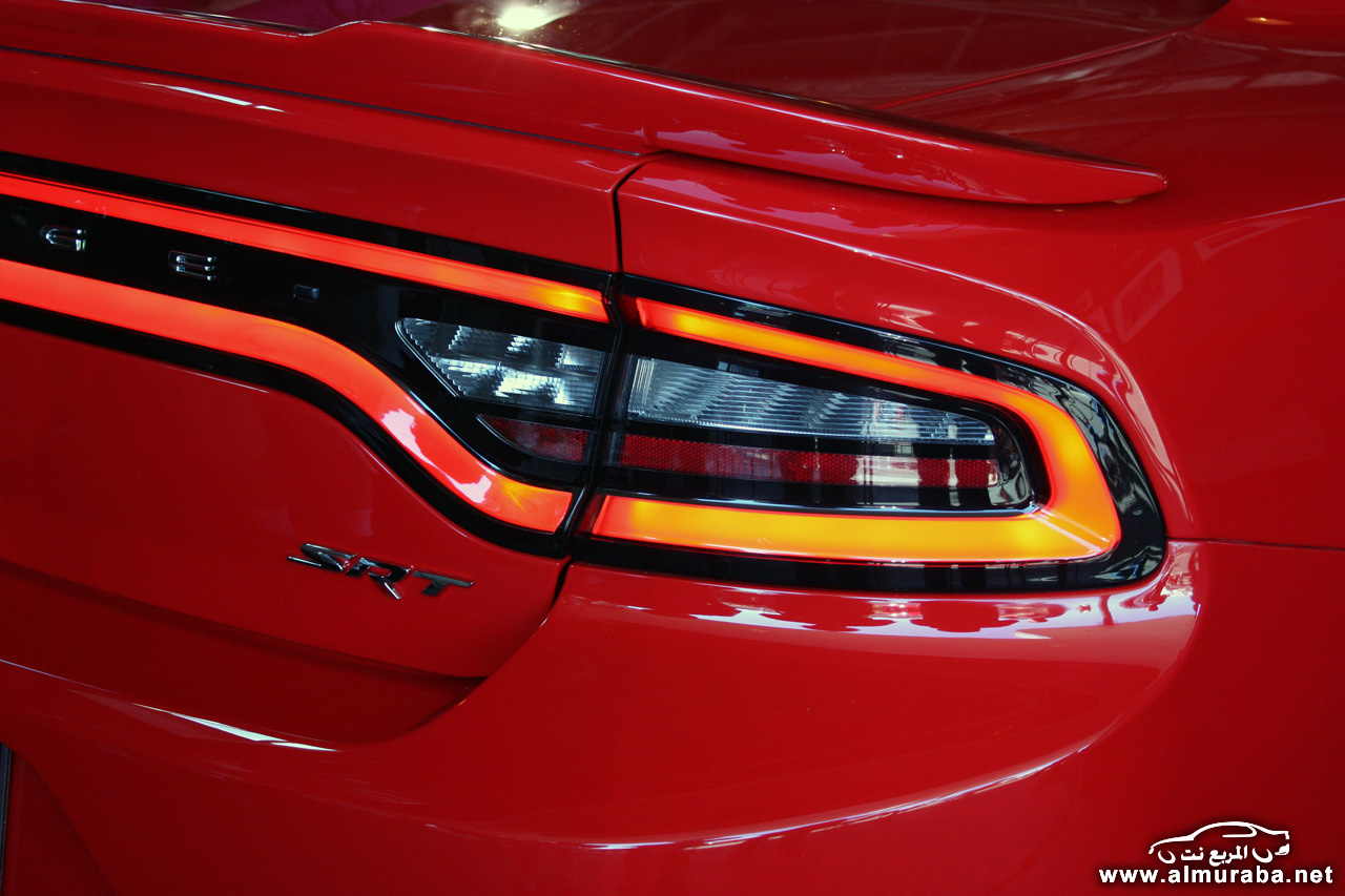 009-2015-dodge-charger-srt-hellcat-1