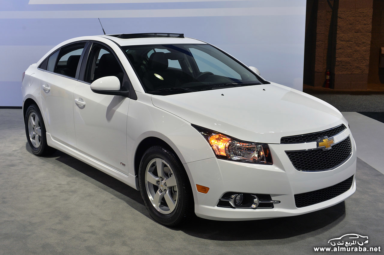 Chevy Cruise Colors For 2015 Html Autos Post