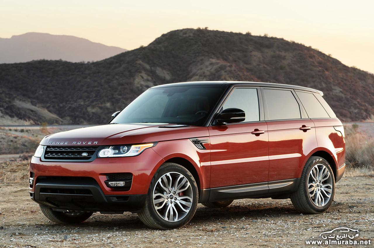01-2015-lr-range-rover-sport-review-1