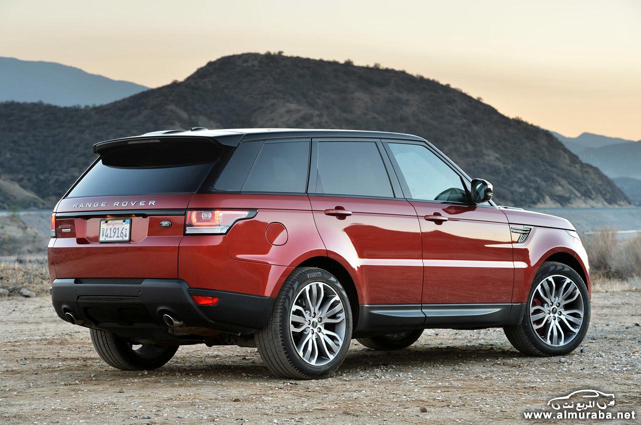 02-2015-lr-range-rover-sport-review-1