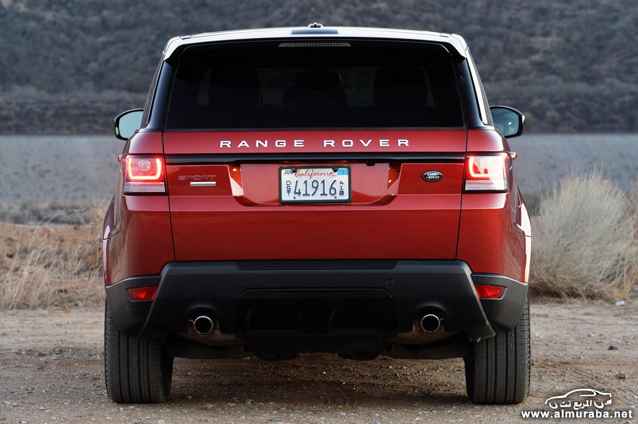 07-2015-lr-range-rover-sport-review-1