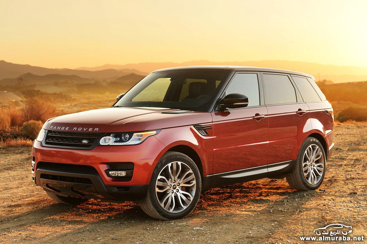 08-2015-lr-range-rover-sport-review-1