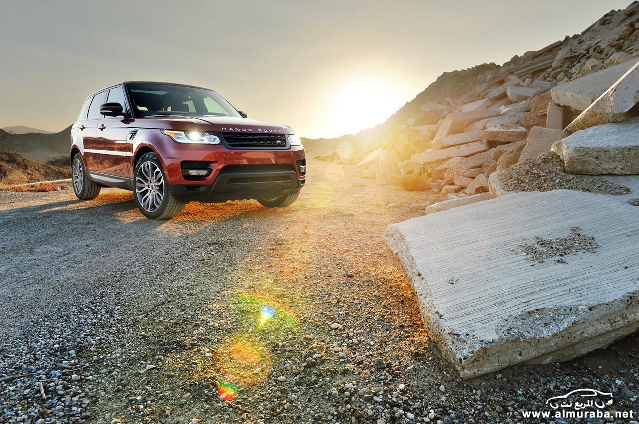 10-2015-lr-range-rover-sport-review-1