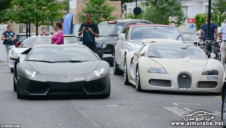 1407231083375_wps_31_Arab_owned_Lamborghini_Av