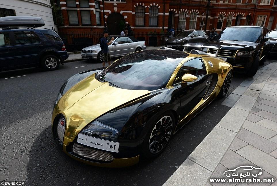 1407231572263_wps_38_Arab_owned_bugatti_veyron