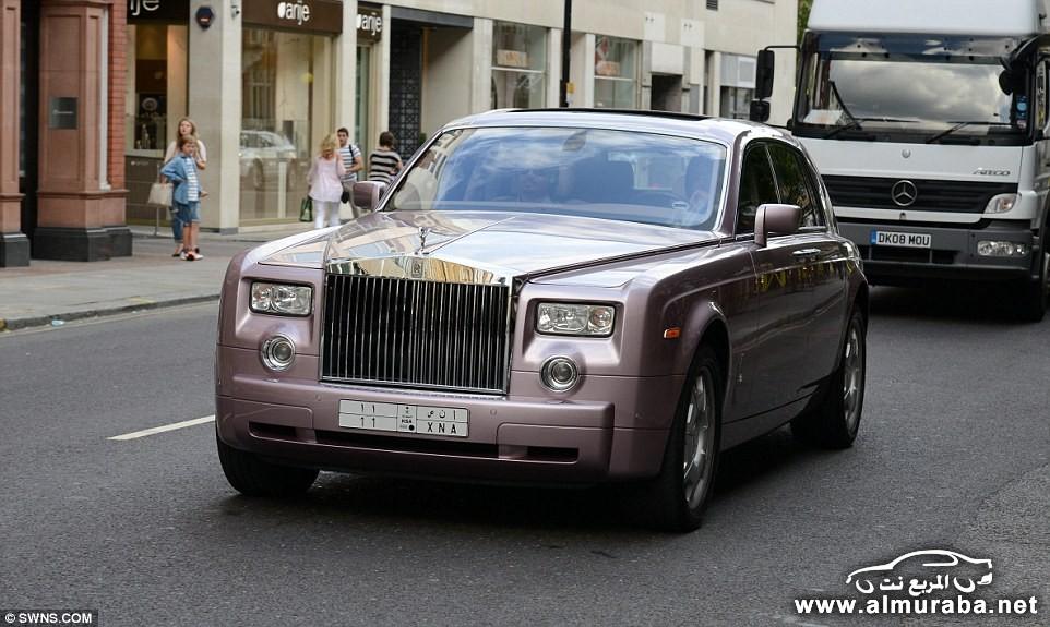 1407232604262_wps_45_Arab_owned_Rolls_Royce_Lo