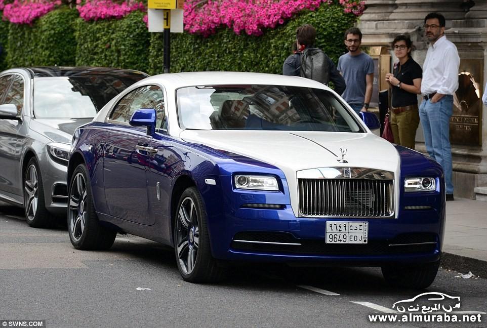 1407232674957_Image_galleryImage_Arab_owned_Rolls_Royce_Lo