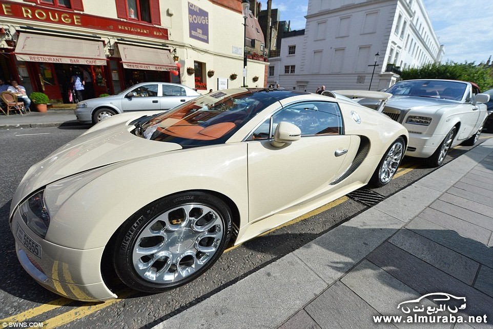 1407235259311_wps_17_Bugatti_Veyron_and_Rolls_