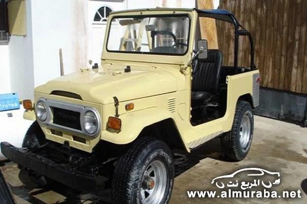 1974-toyota-fj40-for-sale-medium_1