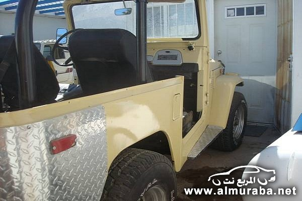 1974-toyota-fj40-for-sale-medium_4