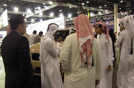 اسعار السيارات في قطر 2012 – 2013 Qatar prices car تقرير شامل بالصور