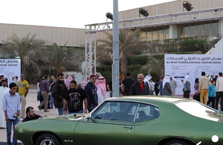 اسعار السيارات في الكويت 2012 – 2013 Kuwait prices car تقرير شامل بالصور