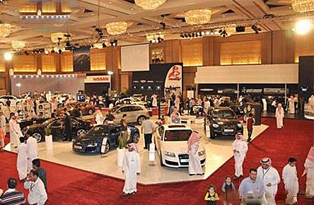 اسعار السيارات في البحرين 2012 – 2013 Bahrain prices car تقرير شامل بالصور