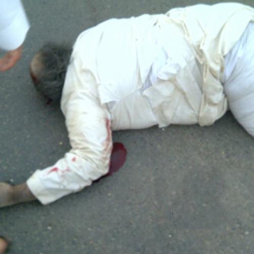 حادث كامري 2012 يوم الجمعة صباحاً بسبب التفحيط بالصور والفيديو الخبر محدث ويحتوي على اشلاء