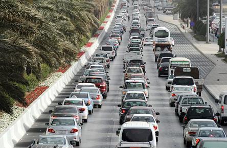 تأمين السيارات الجديدة وحيل شركات التأمين للهروب من التعويضات وكشف ارباحهم ومماطلاتهم