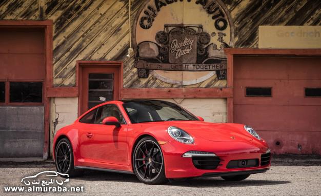 2013-Porsche-911-4S-INLINE-626x382