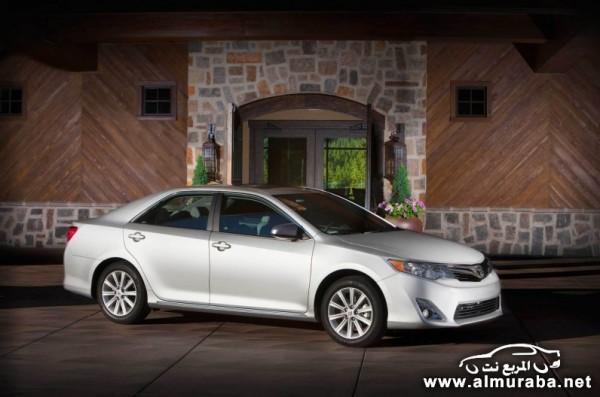 2013-Toyota-Camry-XLE2-796x528