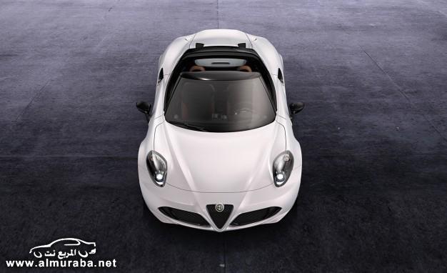 2014-Alfa-Romeo-4C-INLINE-626x382