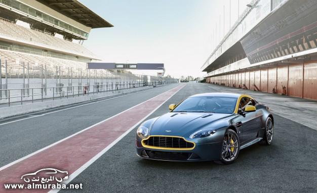 2014-Aston-Martin-Vantage-and-DB9-Carbon-INLINE-626x382