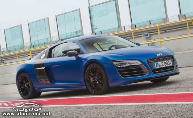 2014-Audi-R8-Plus-INLINE-626x382