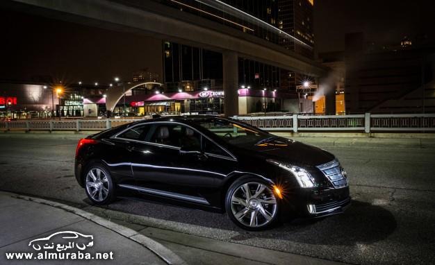 2014-Cadillac-ELR-INLINE-626x382