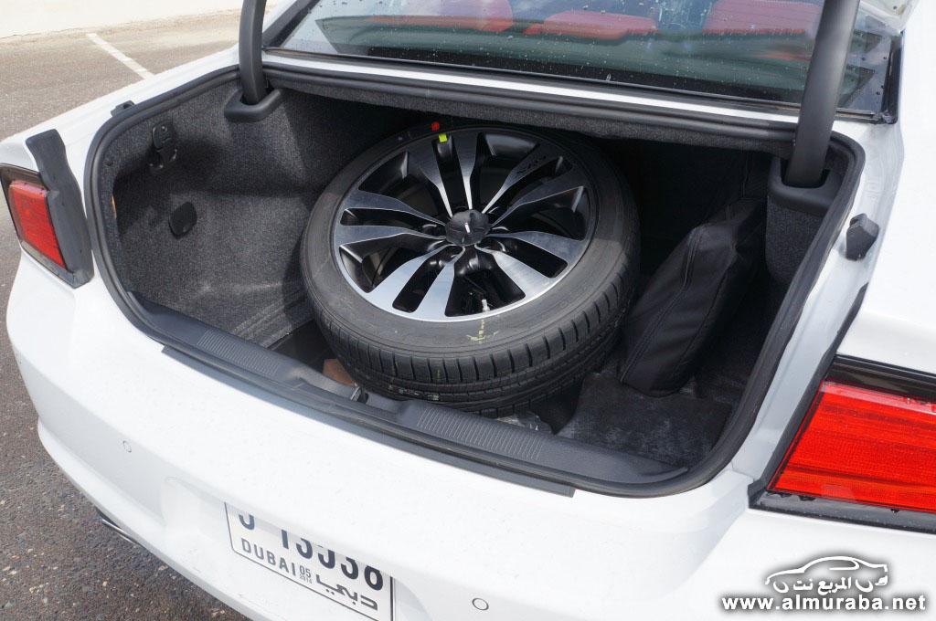 2014-Dodge-Charger-SRT8-5