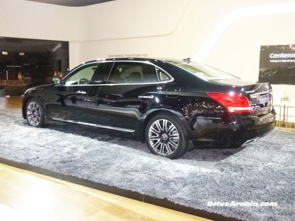 2014-Hyundai-Centennial-Limousine-2