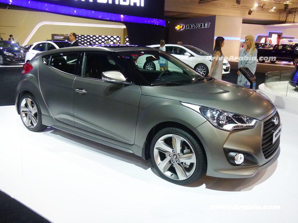 2014-Hyundai-Veloster-Turbo