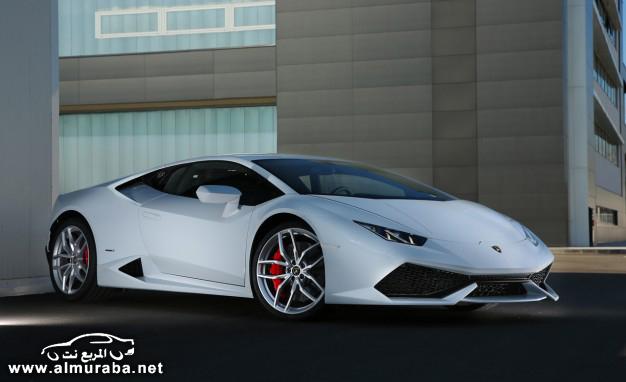 2014-Lamborghini-Huracan-LP610-4-INLINE-626x382
