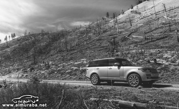 2014-Land-Rover-Range-Rover-INLINE-626x382