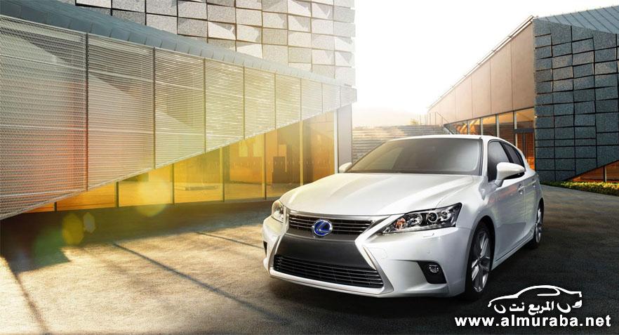 2014-Lexus-CT200h-1[3]
