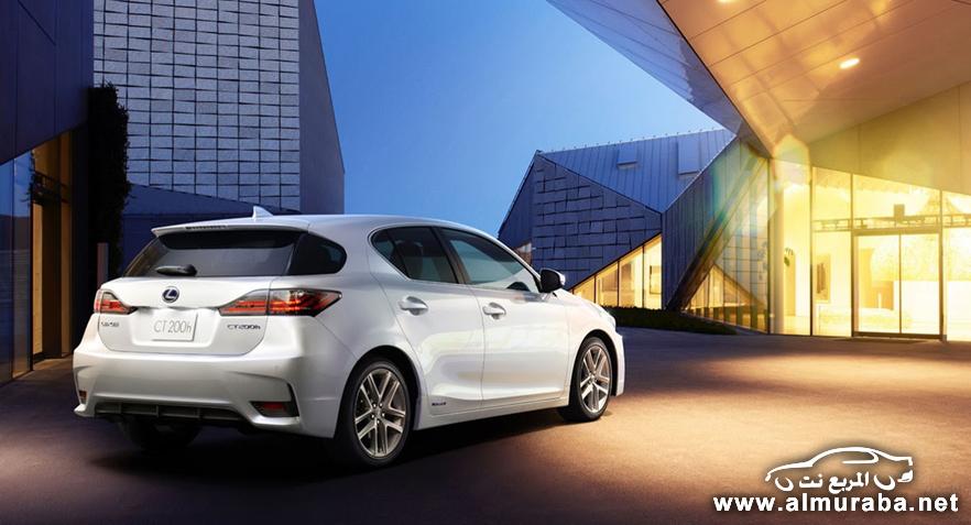 2014-Lexus-CT200h-2[3]