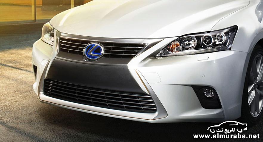 2014-Lexus-CT200h-3[4]