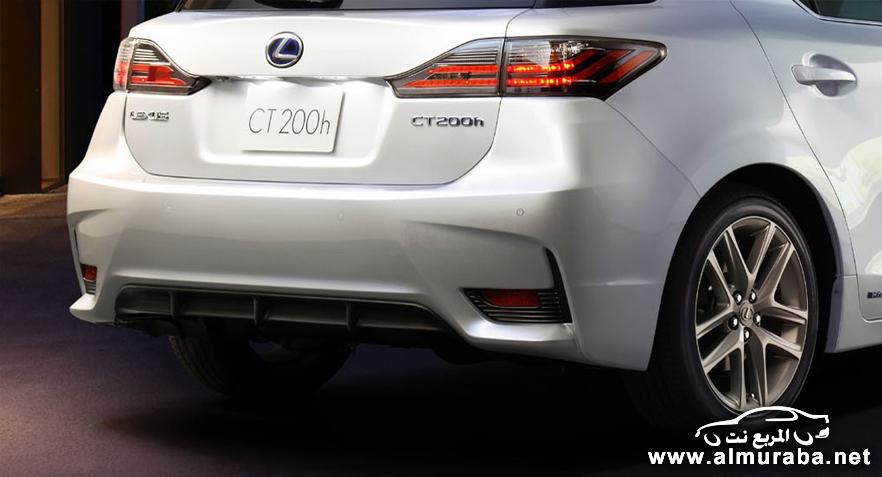 2014-Lexus-CT200h-4[4]