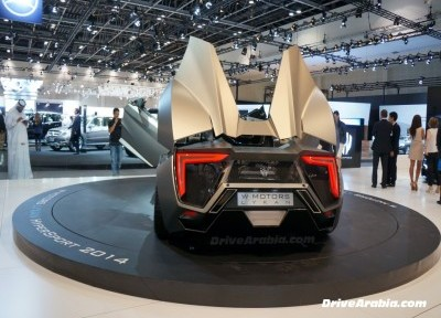 2014-Lykan-Hypersport-6