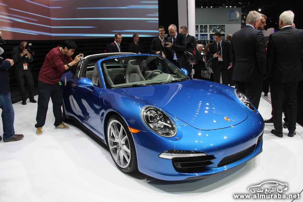 2014-Porsche-911-Targa-3_4_001