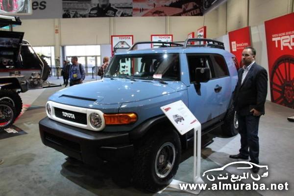 2014-Toyota-FJ-Cruiser-Trail-Teams-Ultimate-Edition-1